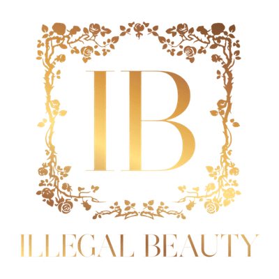 Illegal Beauty